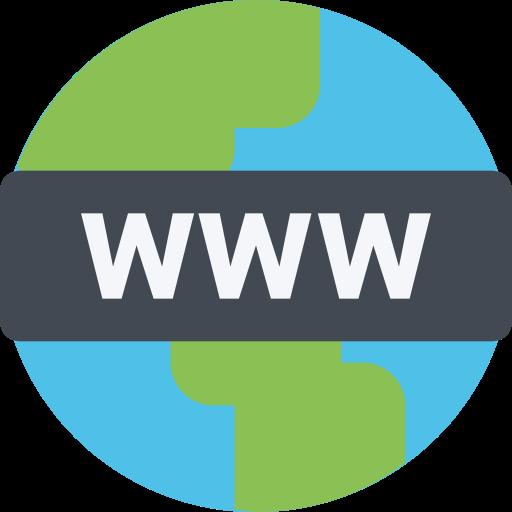 DNS-portal