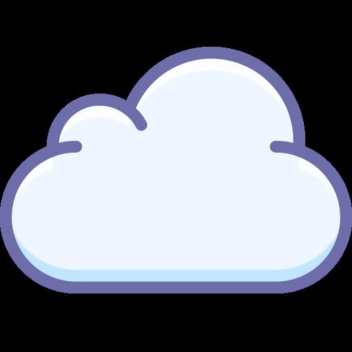 Andet Cloud-relateret