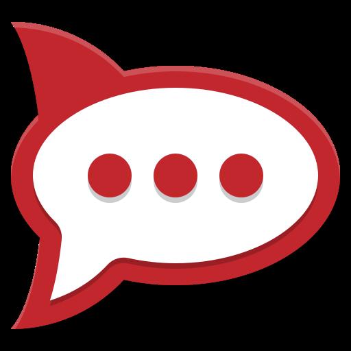 Rocket.Chat